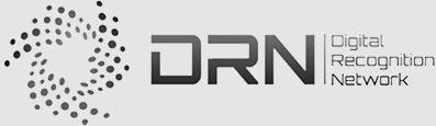 drn logo